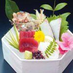 sashimi_mori_s