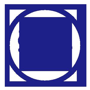 sakae_logo_b-compressor